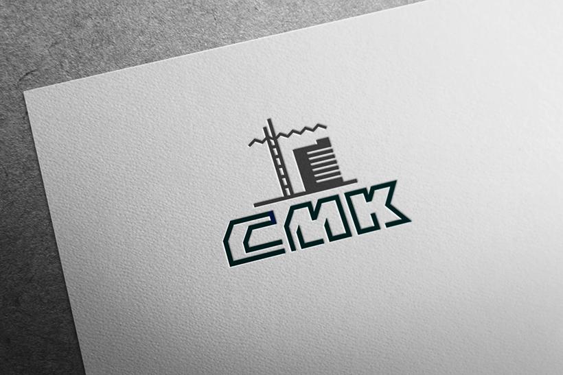 Разработка логотипа компании фото f_9225de1ba5f4d946.jpg