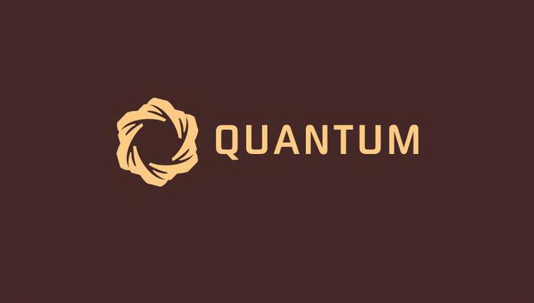 Редизайн логотипа бренда интеллектуальной игры фото f_9245bcb5a5da1025.jpg