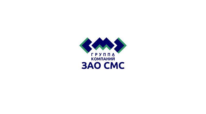 Дизайнер для разработки Логотипа для организации !СРОЧНО! фото f_9305a2a6e2ee0cb3.jpg