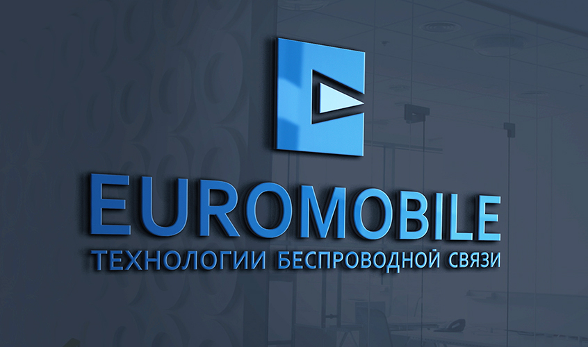 Редизайн логотипа фото f_94359c5379ce7ec9.jpg