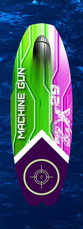 Дизайн принта досок для водных видов спорта (вейк, кайт ) фото f_9485877e2d3d8995.jpg