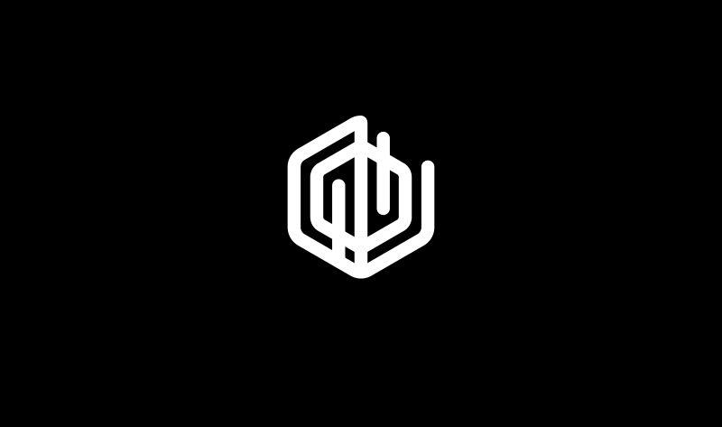 Нужен логотип (эмблема) для самодельного квадроцикла фото f_9525b082bb2760ac.jpg