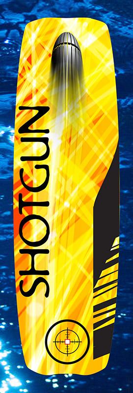Дизайн принта досок для водных видов спорта (вейк, кайт ) фото f_9585877e2dc81ded.jpg