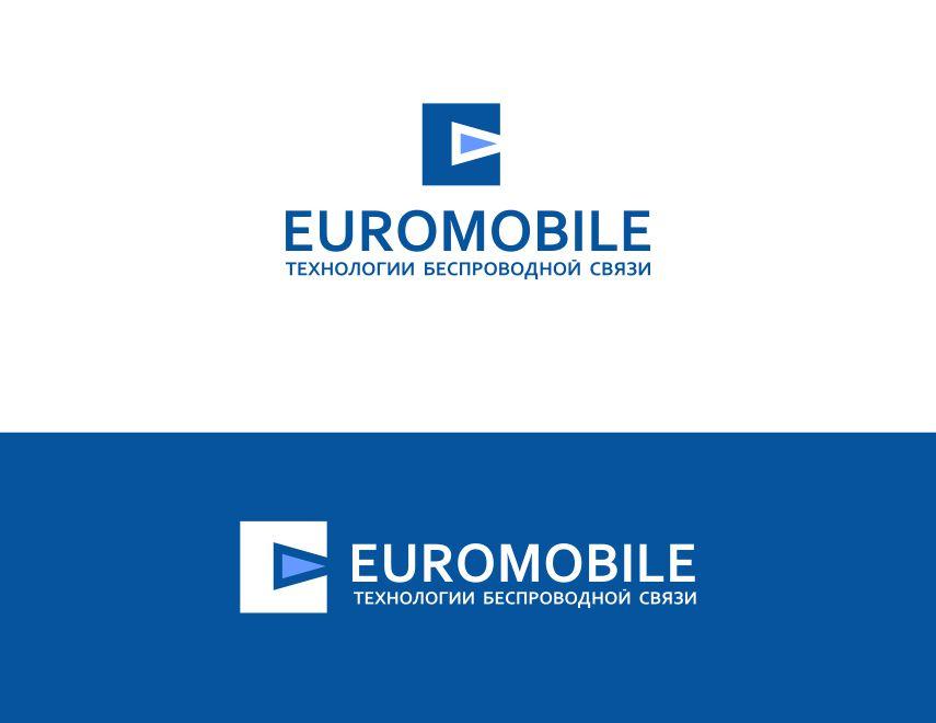 Редизайн логотипа фото f_96159c537a561e5f.jpg