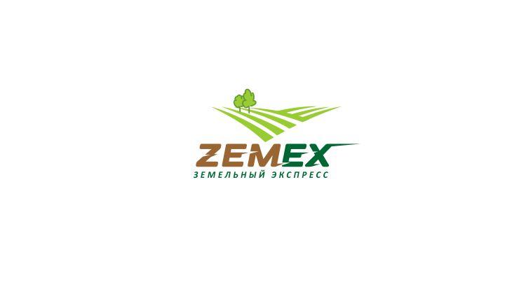 Создание логотипа и фирменного стиля фото f_98359f5064539110.jpg
