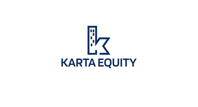 Логотип для компании инвестироваюшей в жилую недвижимость фото f_9835e151a445528c.jpg