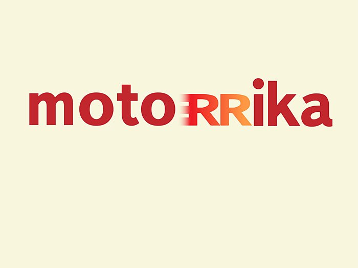 Мотогонки. Логотип, фирменный стиль. фото f_4dc84bb5a7282.jpg