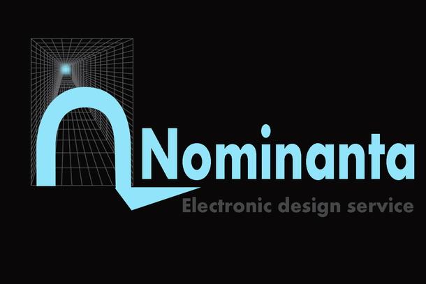 Разработать логотип для КБ по разработке электроники фото f_0635e430d1d1f885.jpg