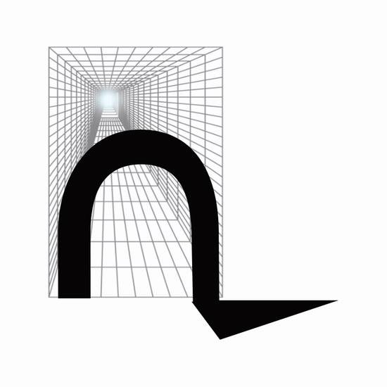 Разработать логотип для КБ по разработке электроники фото f_9585e430d445b7aa.jpg