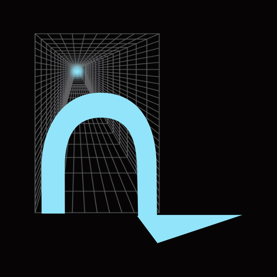 Разработать логотип для КБ по разработке электроники фото f_9925e430d3bc6d80.jpg