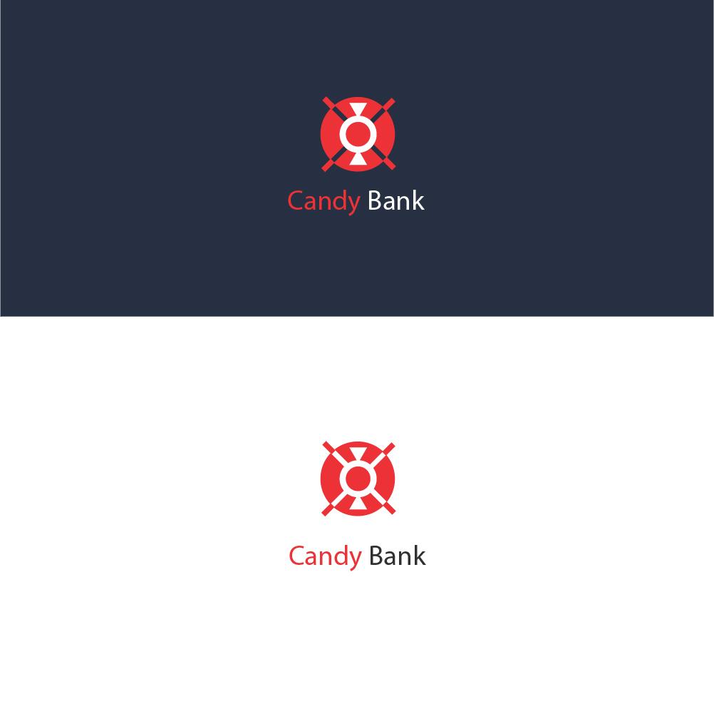 Логотип для международного банка фото f_0645d79655e9aa2c.jpg