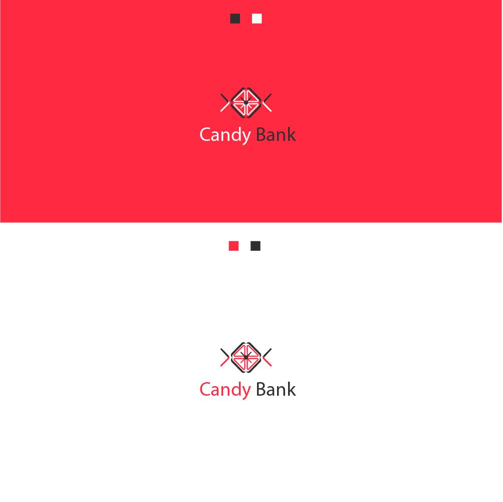 Логотип для международного банка фото f_2095d79658e84ab4.jpg