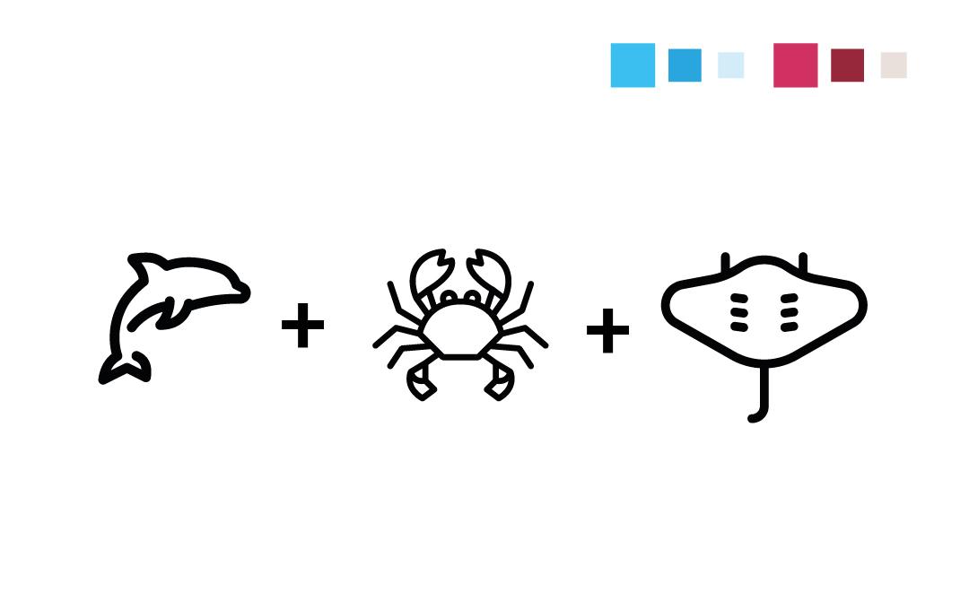 Разработать логотип.  фото f_2915ec7166acfc90.jpg