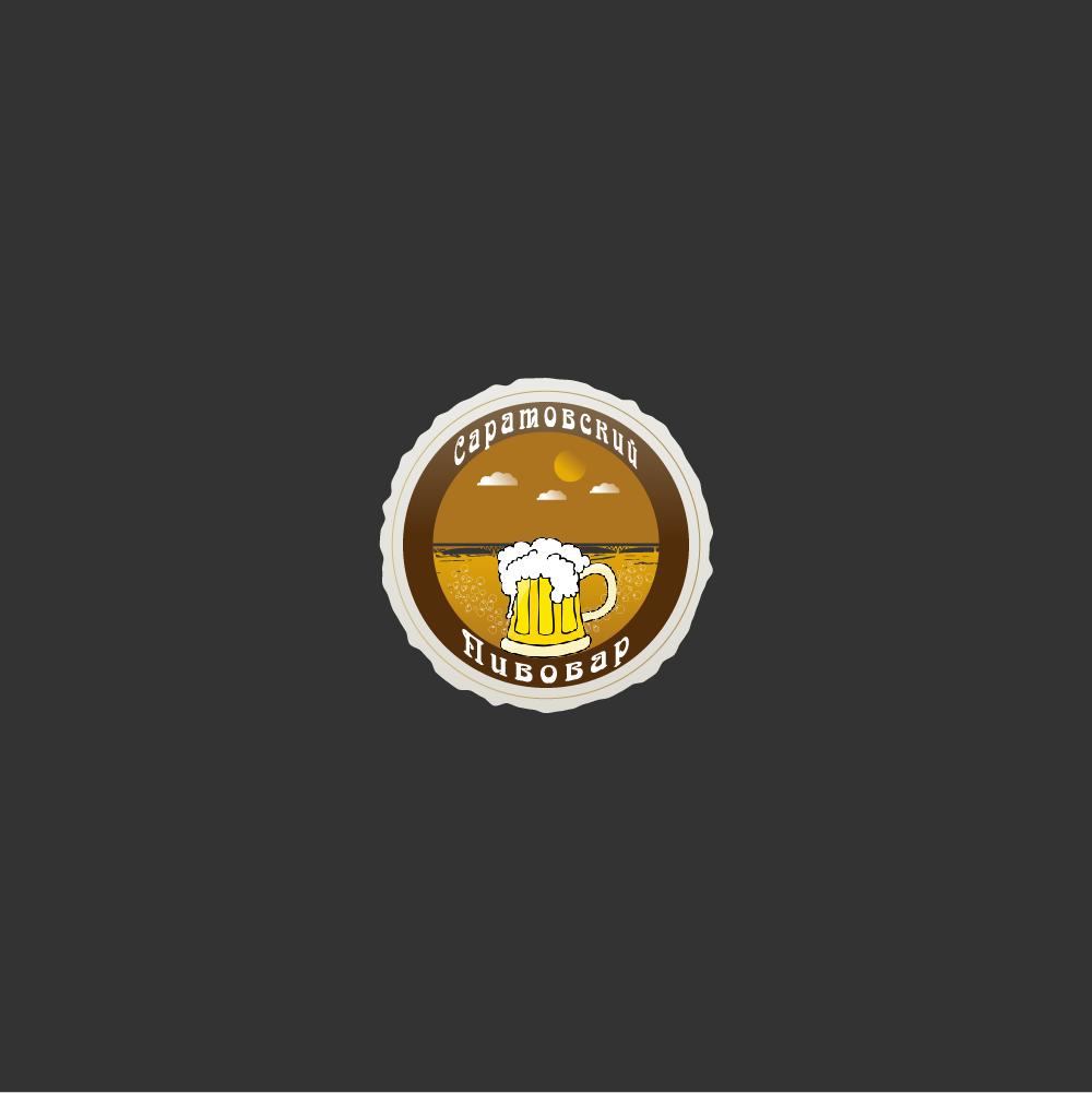 Разработка логотипа для частной пивоварни фото f_3315d78fea456b66.jpg