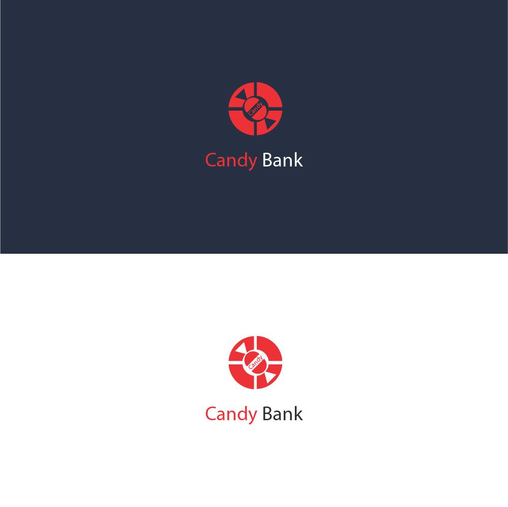 Логотип для международного банка фото f_3455d79656b75fad.jpg