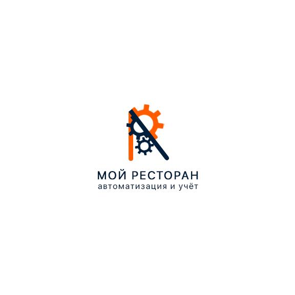 Разработать логотип и фавикон для IT- компании фото f_3805d543ca72bbb0.png