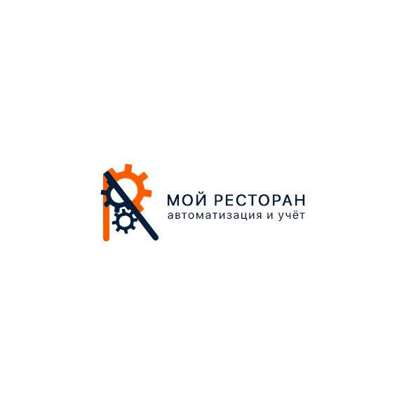 Разработать логотип и фавикон для IT- компании фото f_4075d54409f321a7.png