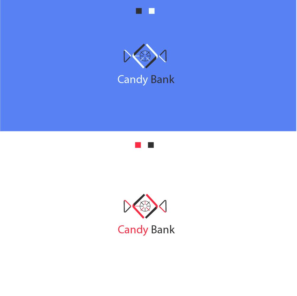 Логотип для международного банка фото f_4075d7965862bae2.jpg