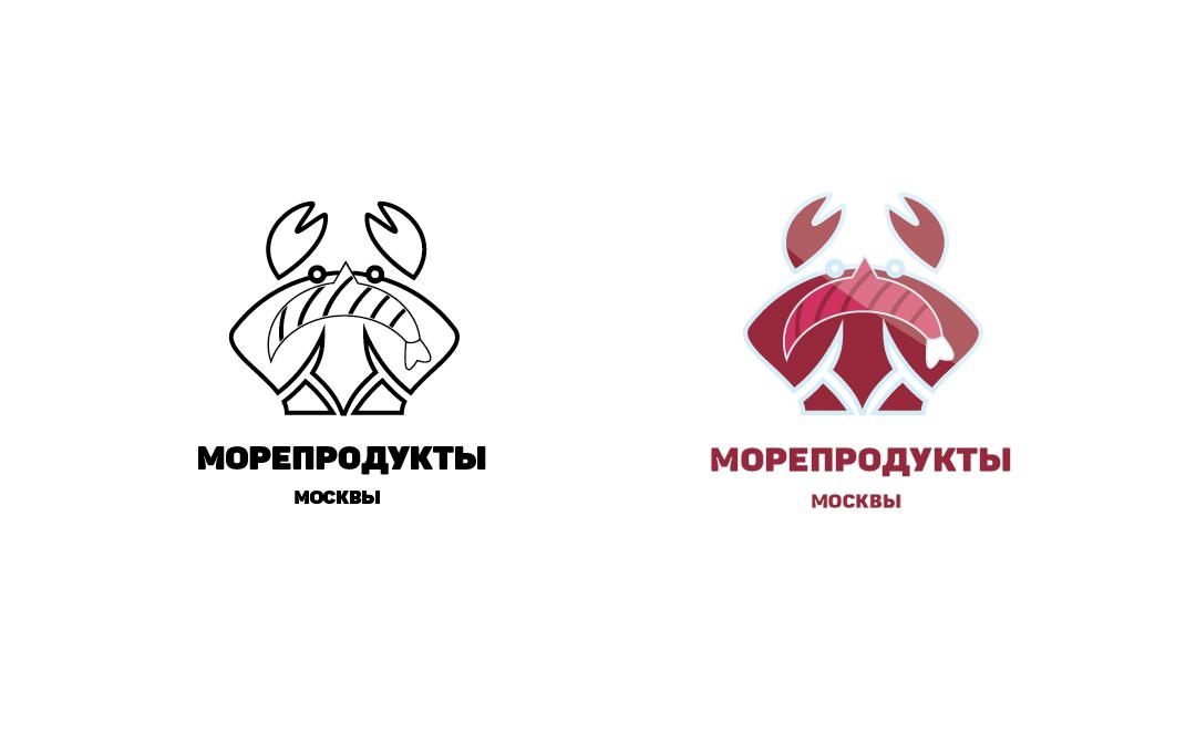 Разработать логотип.  фото f_4135ec71666d0b12.jpg