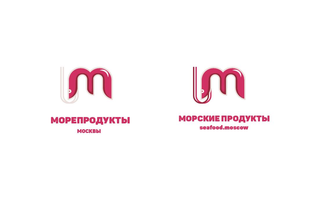 Разработать логотип.  фото f_4715ec7d0fc22fe1.jpg