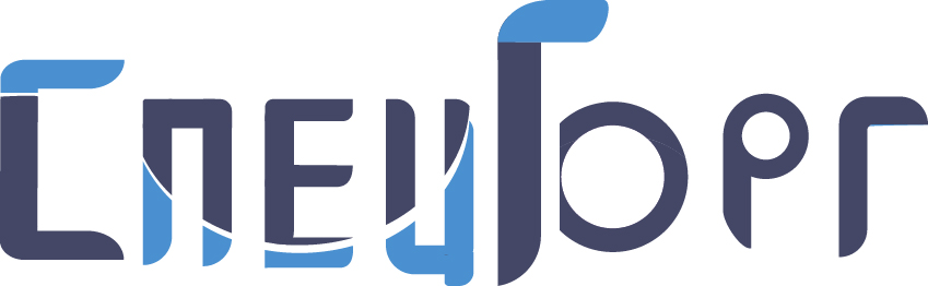 Разработать дизайн  логотипа компании фото f_5775dcd8147150e3.jpg