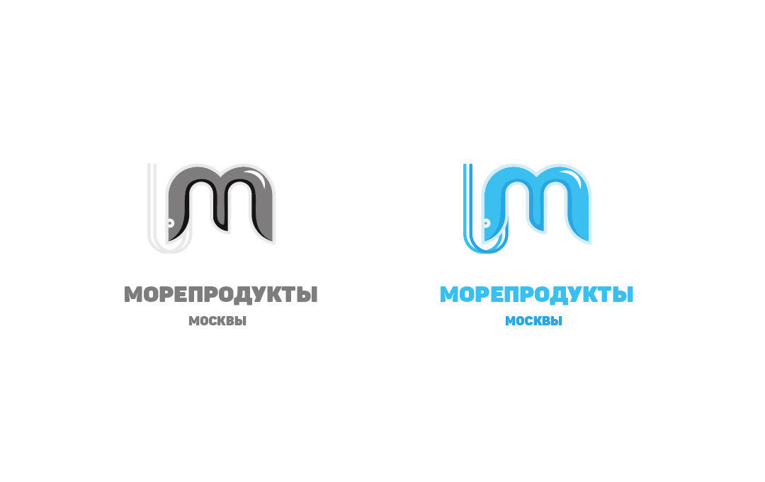 Разработать логотип.  фото f_6145ec7d0fdcf2d2.jpg