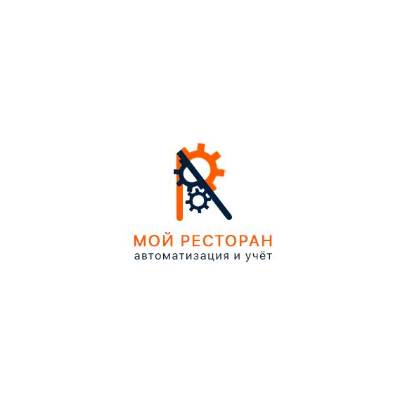 Разработать логотип и фавикон для IT- компании фото f_8935d5440705994f.png