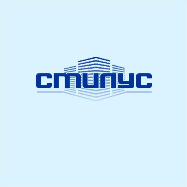 """Логотип ООО """"СТИЛУС"""" фото f_4c36e986203d4.jpg"""