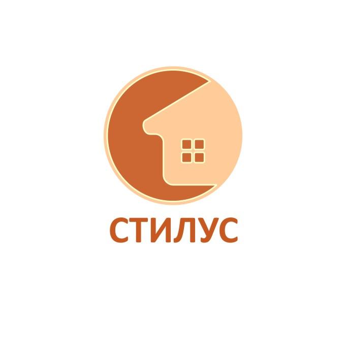 """Логотип ООО """"СТИЛУС"""" фото f_4c3ef414f3857.jpg"""