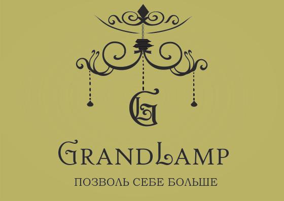 Разработка логотипа и элементов фирменного стиля фото f_57357f245eae3d14.png