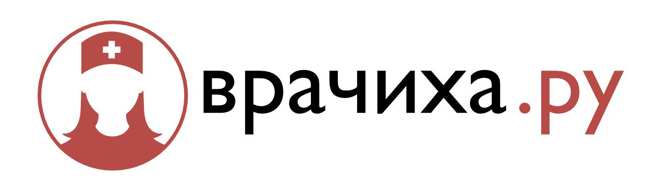 Необходимо разработать логотип для медицинского портала фото f_8685c015edad57d9.png