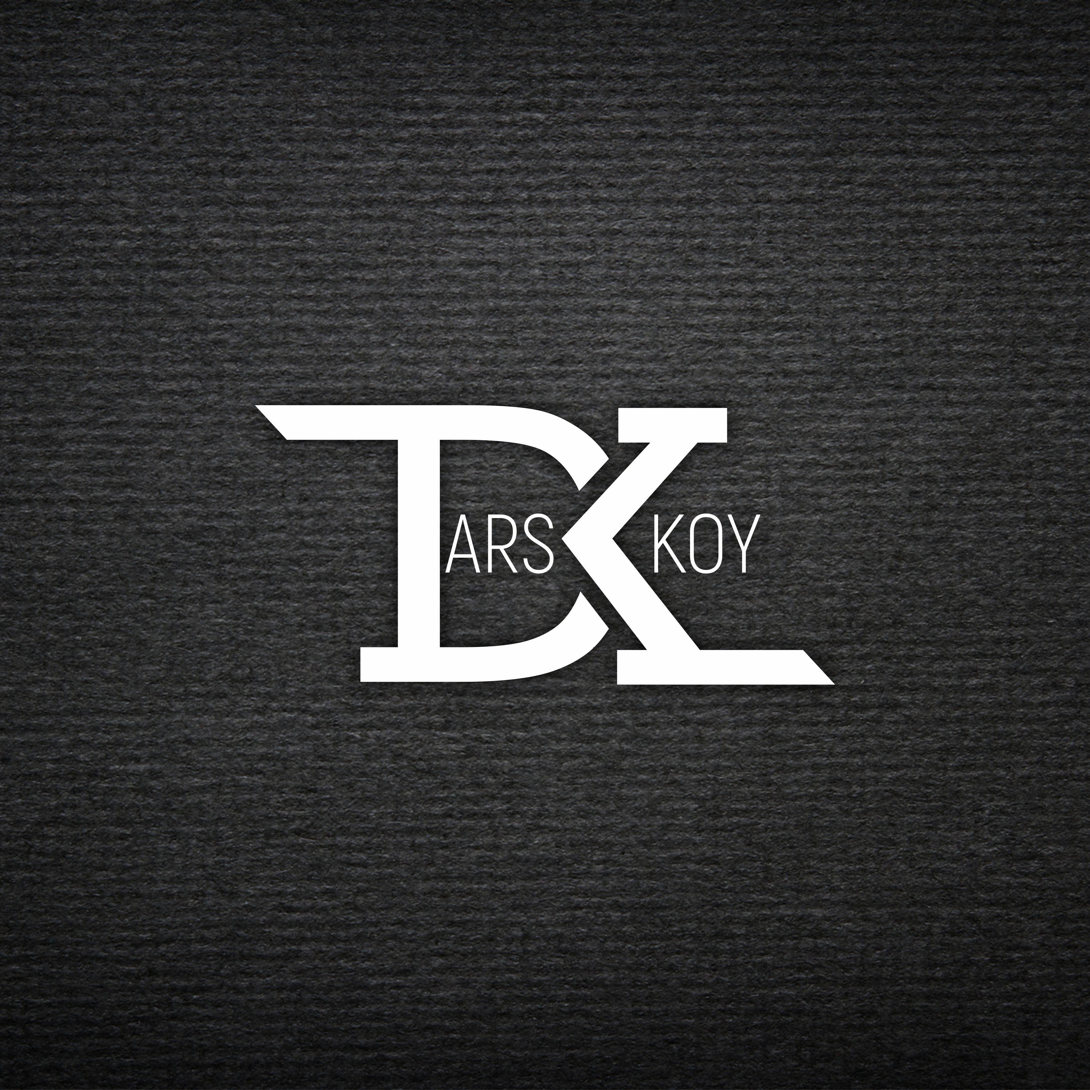 Нарисовать логотип для сольного музыкального проекта фото f_2275ba9bfee3a239.jpg