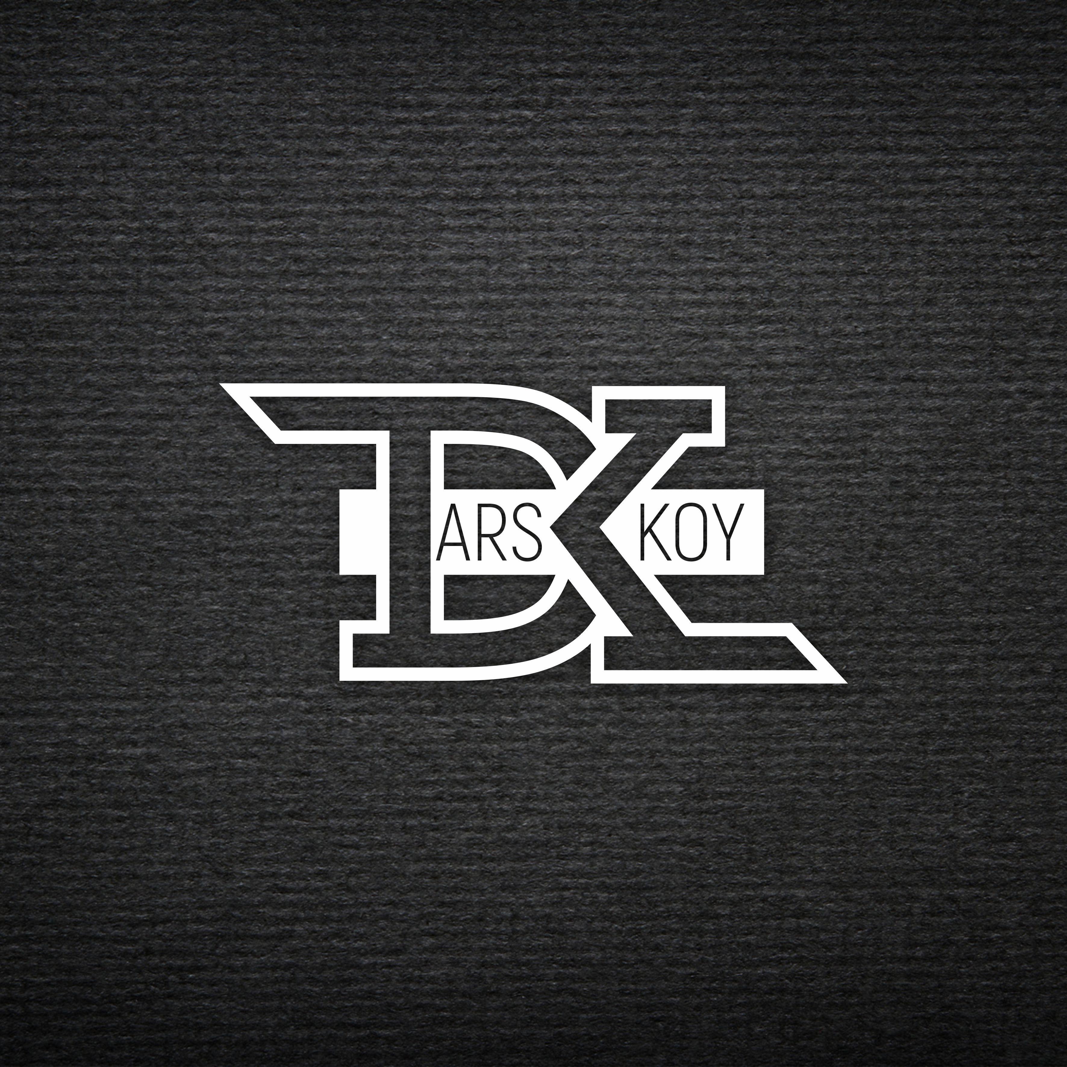 Нарисовать логотип для сольного музыкального проекта фото f_5845ba9c05edb1d3.jpg