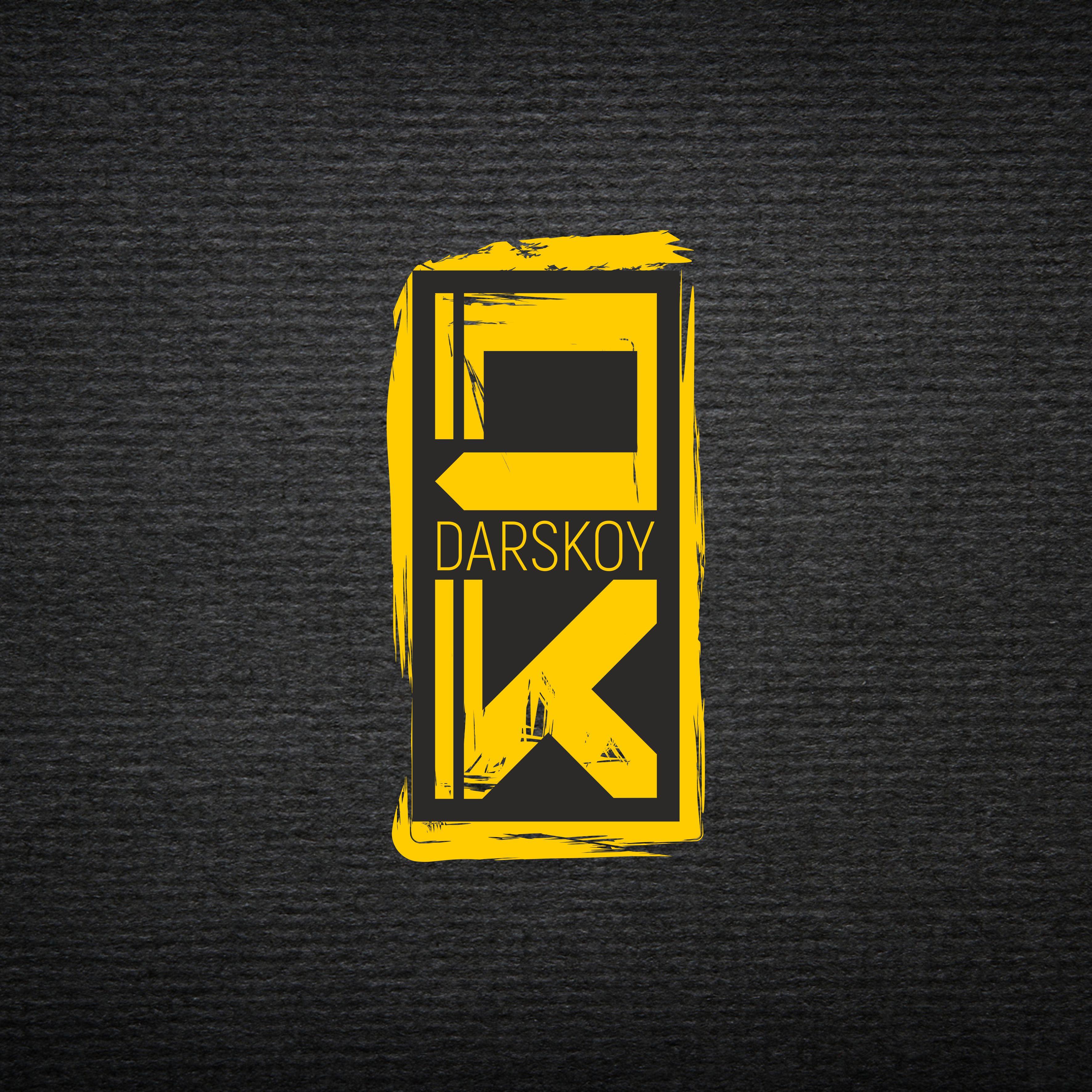 Нарисовать логотип для сольного музыкального проекта фото f_7415ba9c069bd938.jpg