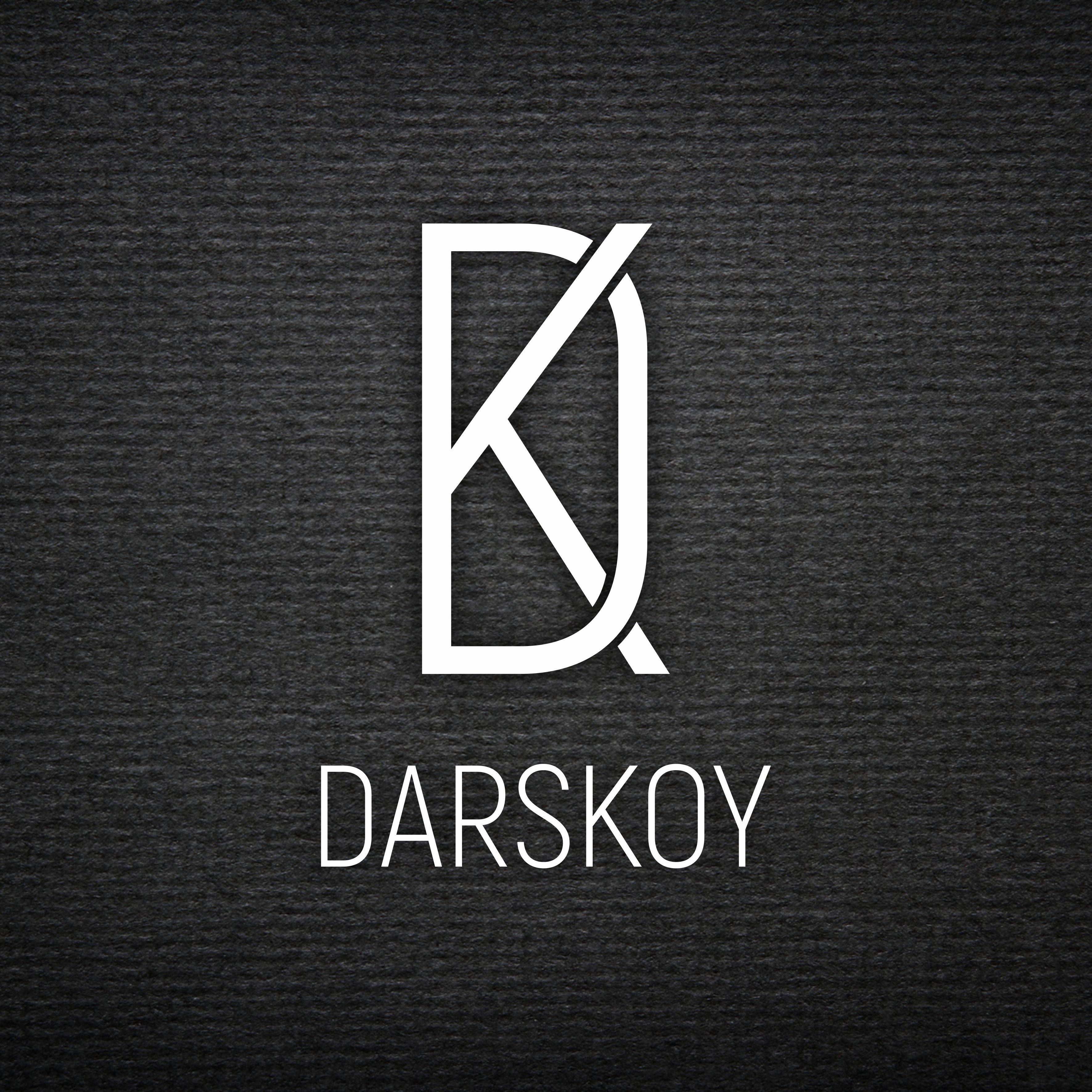 Нарисовать логотип для сольного музыкального проекта фото f_9865ba9c06020022.jpg