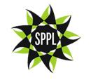 StarPPL