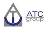 ATC Group
