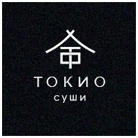 Токио - суши-бар