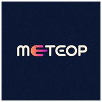 Метеор - планетарий