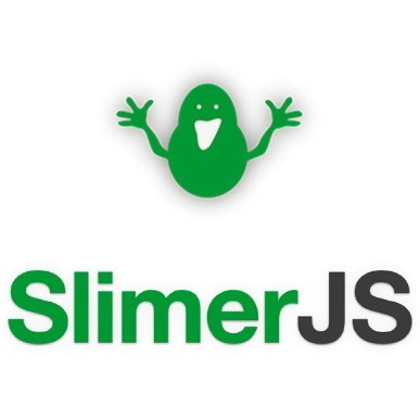 Скрипт SlimerJS. Накрутка рейтинга chaturbate.com