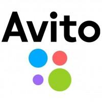 Скрипт конвертер объявлений из excel в xml для avito.ru