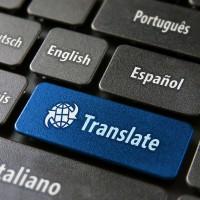Макрос перевода по заданному словарю в Excel
