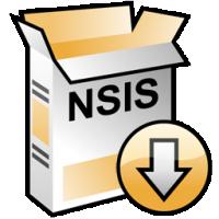 Создание инсталляционного пакета на NSIS
