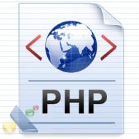 Скрипт php поиска и парсинга данных на сайте ati.su по номеру телефона
