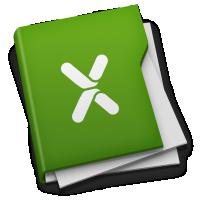 Макрос для форматирования отчета в Excel