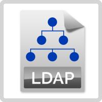 VBA скрипт получения данных из БД LDAP Active Directory по имени УЗ