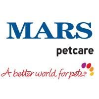 Mars Petcare Food