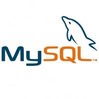 Парсер 10гб дампа БД MySQL