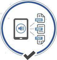 Расшифровка аудио в текст - Вебинар Предпринимательство и развитие идей
