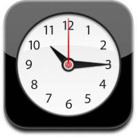 Скрипт проверки состояния синхронизации времени на серверах